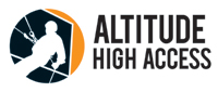Altitude High Access Pty Ltd